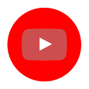onlock youtube